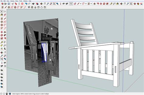 sketchup for woodworkers plugins rendezvous with bob lang executive editor popular