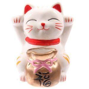 neko bank 17 best images about maneki neko cat on
