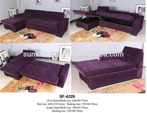 sofa cum bed singapore sofa bed with storage box whole sofa bed living room