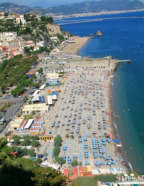 best beaches in sorrento sorrento beaches best beaches near sorrento