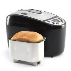 Make Bread In Bread Machine Best Bread Machine Our Top 10 Breadmakers Best Bread