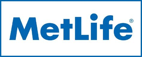 LATEST INSURANCE ARTICLES: Metlife Insurance Company