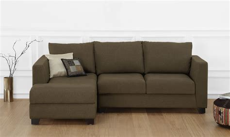 sofa l 2 seater l shaped sofa argos sofa bed 2 seater l shape for