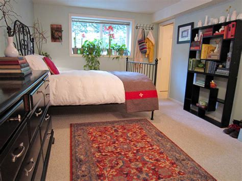 organize bedroom ideas small and colorful bedroom with organized ideas home