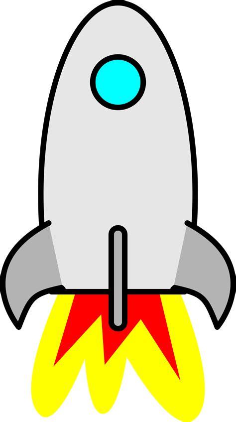 clipart rocket clipart rocket