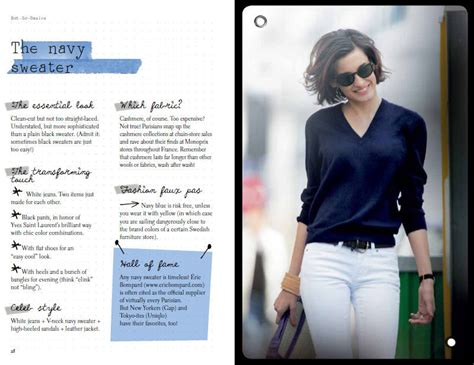 chic the bible chic style and fashion guide style secrets capsule wardrobe parisian chic minimalist living books parisian chic a style guide by ines de la fressange the