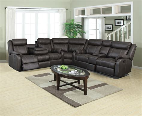 charcoal sectional l7303 gin rummy charcoal sectional awfco catalog site