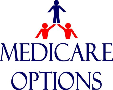 Transitioning to Medicare: Tips for Seniors   Piper Shores