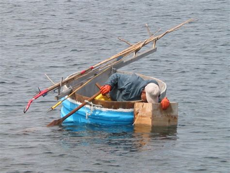 japanese fishing boat fishing gear