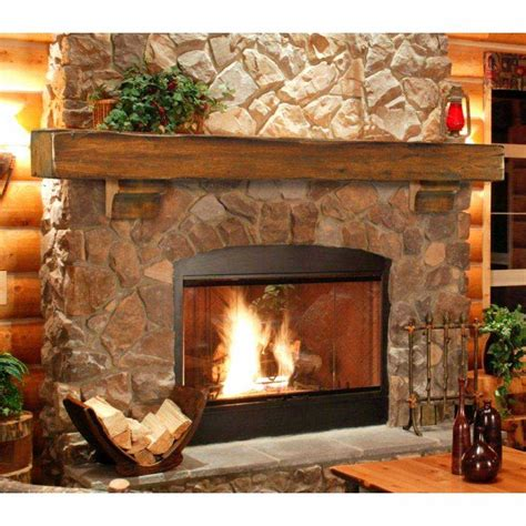beautiful modern fireplaces for sale architecture