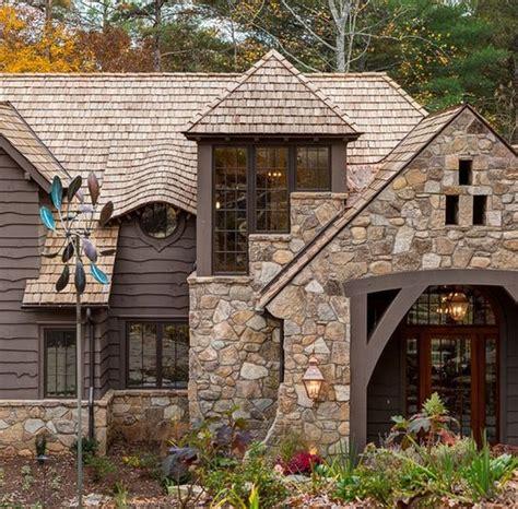 porches de casas rusticas porches de casas rusticas interesting pueden ser