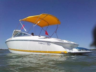 cobalt boats for sale kansas cobalt boats for sale in emporia kansas