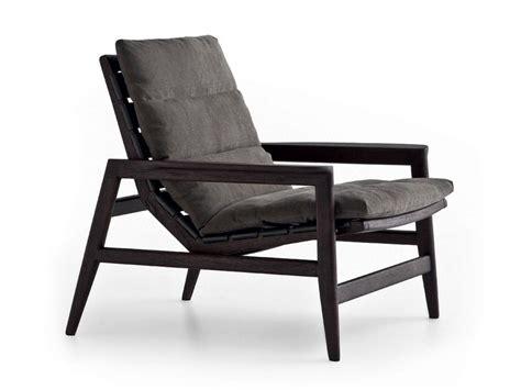 Arm Chair Ed Design Ideas Ipanema Fabric Armchair By Poliform Design Jean Massaud