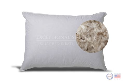 best bed pillows reviews best bed pillow reviews best bed pillow reviews best bed