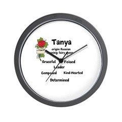 analog wall clock meaning name design wall clock gt name meanings n z