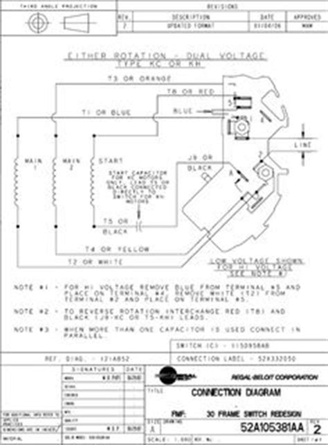 91 f350 7 3 alternator wiring diagram regulator
