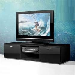 high tv stands for bedrooms submited images tv stand for bedroom large black wooden tall tv stand for