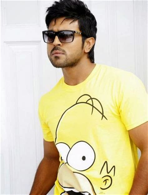 ram charan teja family photos ram charan teja biography profile photos new family