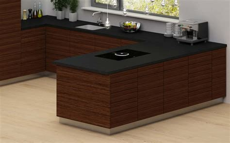 german kitchen appliances german kitchen appliances brands home design