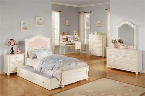 Chambre Ado Fille Moderne by Photo Chambre Fille Moderne