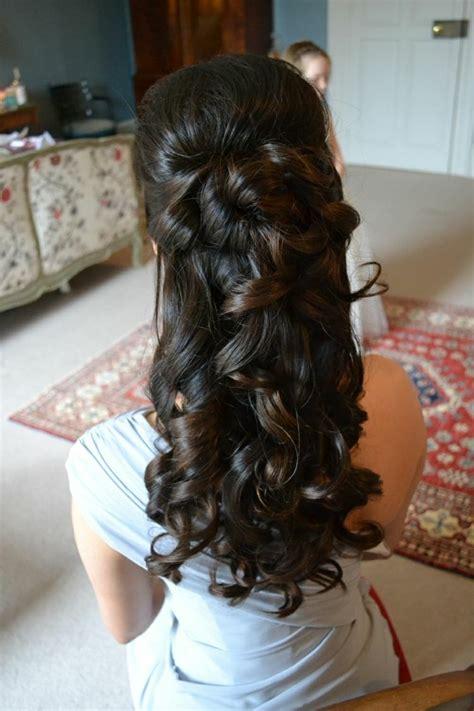 hair up styles 2015 peinados de fiesta con glamur cincuenta ideas geniales