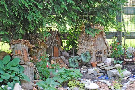 Garden Nymph Gardens Fairyist