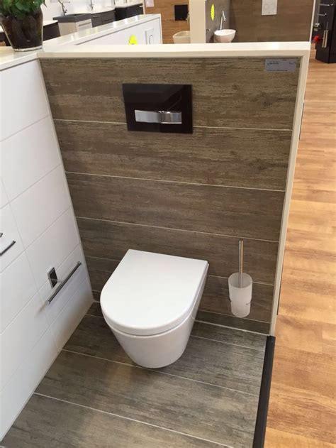 tegels houtlook wc 13 best toilet idee 235 n images on pinterest bathrooms