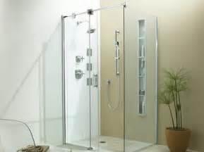kohler canada custom showering shower doors showers