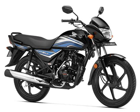 honda dream honda dream neo 2016 launched in india at rs 49 070