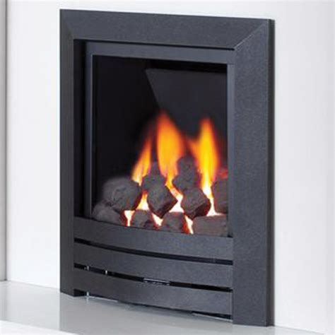 gas fireplace information 1000 images about kozy heat