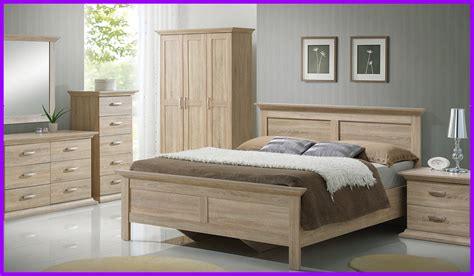 double queen bed queen bed frame 399 double bed frame 389 single bed