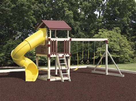 backyard play sets file outdoor playset jpg wikimedia commons