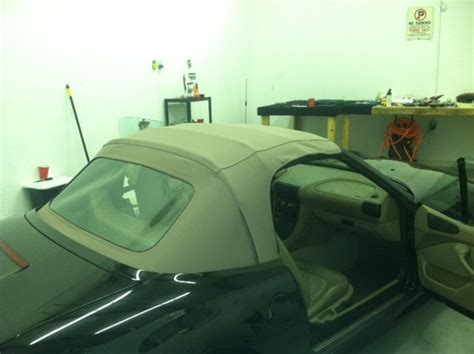 auto upholstery durham nc unlimited upholstery and car designs durham nc 27703