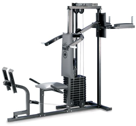 cheap bench press with weights cheap bench press and weights 20 images bliss