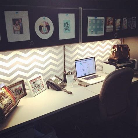 Fall Cubicle Decorating Ideas - 25 best ideas about office cubicle decorations on pinterest decorating work cubicle