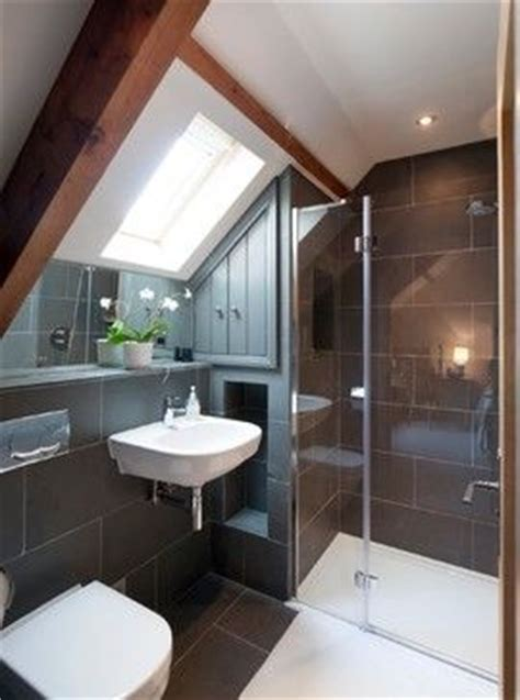 barn conversion bathrooms love this small bathroom barn conversion gloucestershire