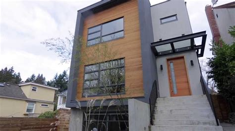 home architecture design sles vancouver west coast contemporary house for sale in dunbar