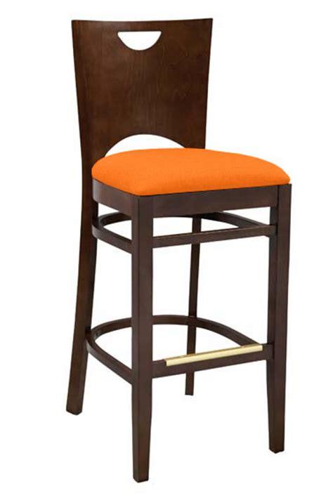 modern commercial bar stools modern line furniture commercial furniture custom made