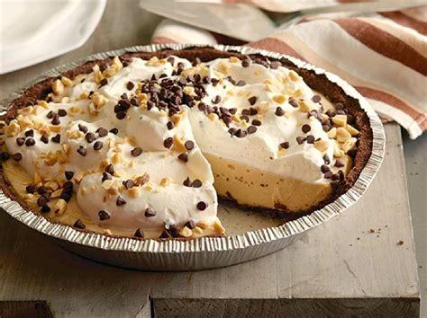 comfort desserts comfort food dessert ideas food network