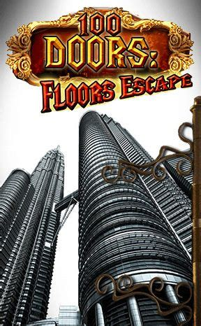 100 Floors Escape Level 77 - 100 doors floors escape for android apk free