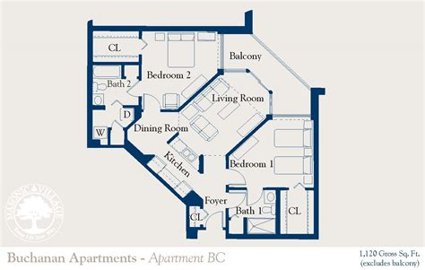 house plans with income suite apartments house plans with income suite house plans with income luxamcc