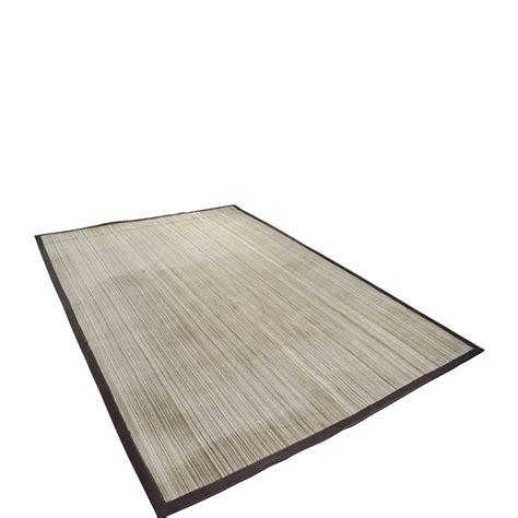 rug trim rug trim rugs ideas