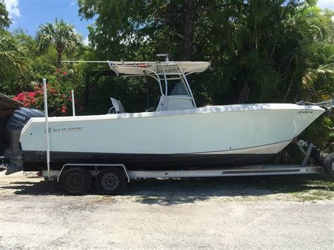 sailfish boats for sale on gumtree used sailfish boats for sale page 2 of 5 boats
