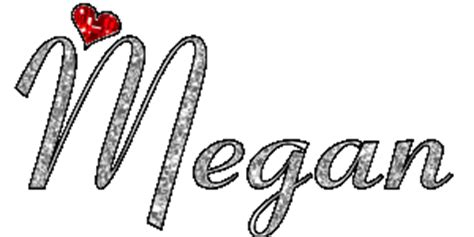 coloring pages of the name megan megan free animation animated gif