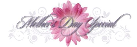 hair dresser s day mother s day special best hair salon and spa in virginia