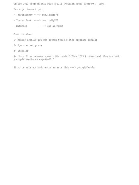 office_2013_professional_plus_[full]_[autoactivado