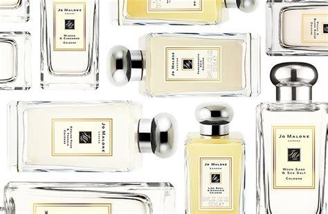 best jo malone perfume 7 of the best jo malone perfumes global blue