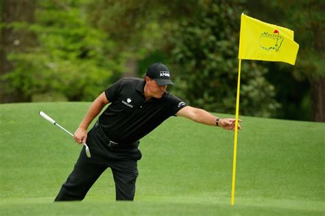golf swing for tall players rule 6 gary player golfmagic