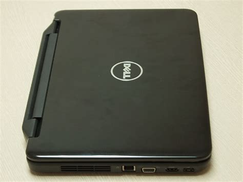 Laptop Dell Inspiron N4050 September dell inspiron n4050 sidicom laptop malang