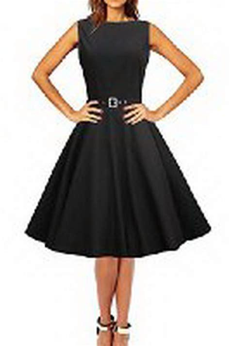 modee kleider kleider im stil der 50iger